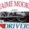 Jamie Moore and the Drivers - 7-10p