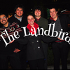 The Landbirds at Roxx on Main